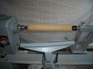 technique de tournage sur bois tournage entre pointes tournage sur bois. Black Bedroom Furniture Sets. Home Design Ideas