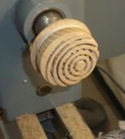 apprendre les techniques de tournage sur bois tournage sur bois. Black Bedroom Furniture Sets. Home Design Ideas