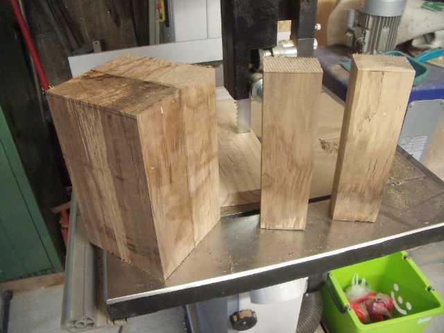 apprendre le tournage sur bois la coupe hosaluk. Black Bedroom Furniture Sets. Home Design Ideas